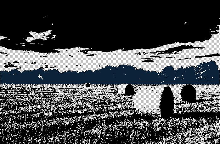 landscape5xmns.png