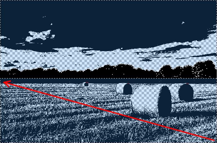 landscape6.png